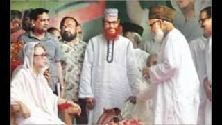 SAYEEDI saheber mittha fowtowa !!!(bangla)