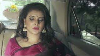 Old Bangla song_সুখে থাকো ও আমার নন্দিনী- জাফর ইকবাল