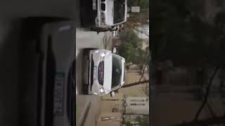 مسلسل تحمل يا قلبي الحلقة 8 القسم 6 مترجمة للعربية مشاهدة ممتعة