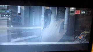 IGI3 Santa Monica Jail Walkthrough