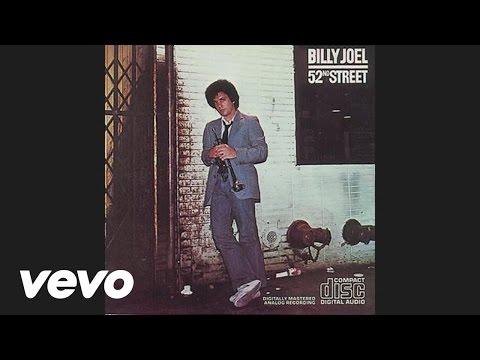 Xxx Mp4 Billy Joel Zanzibar Audio 3gp Sex