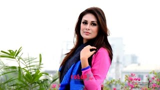 Shaila Sabi | শায়লা সাবি | Beautiful Actress of Bangladesh