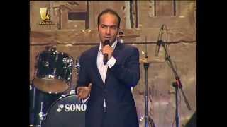 Hasan Reyvandi - Concert 2015 | حسن ریوندی - اجرای جدید 94 تهران