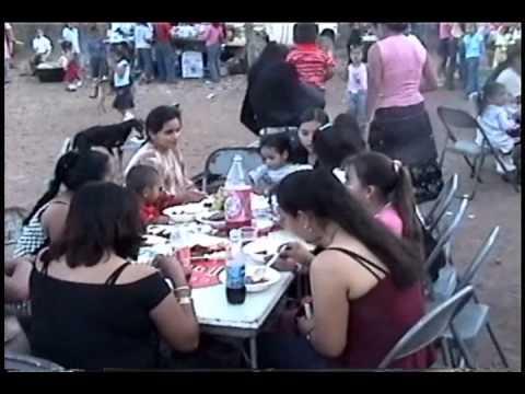 los nortenitos de michoacan caminos de michoacan fiesta en las nueses