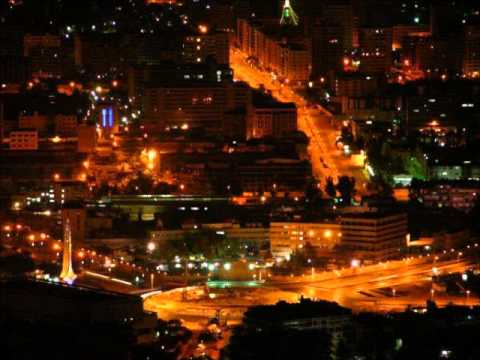 Damascus Syria Jasmine City دمشق مدينة الياسمين