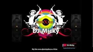 Declan Galbraith - Amazing Grace Remix 2012
