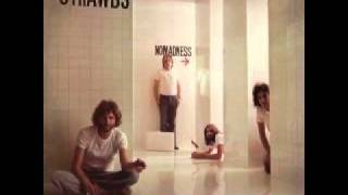 Strawbs - The Promised Land