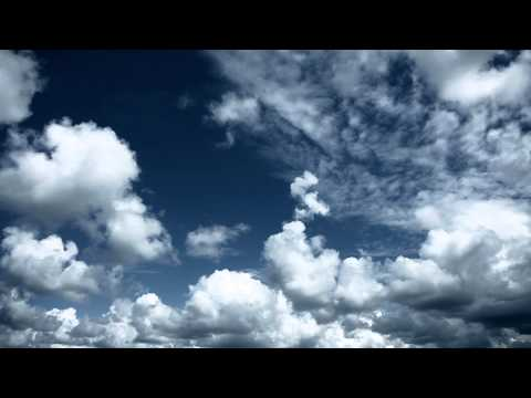 Xxx Mp4 Sky With Clouds Relaxing Background 3gp Sex