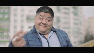 Alex de la Cluj - Portocala (video oficial) NOU 2017