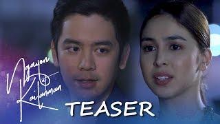 Ngayon At Kailanman October 15, 2018 Teaser