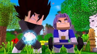 Minecraft: DRAGON BLOCK C - NOVA TEMPORADA COMEÇA ! ‹ Ine ›