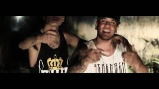 Szoker - Donde Quedaron (Video Oficial) ft. Ryts RC