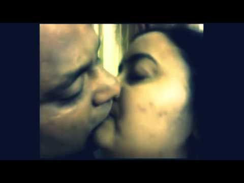 Xxx Mp4 Hot Kisss Bhabi 3gp Sex