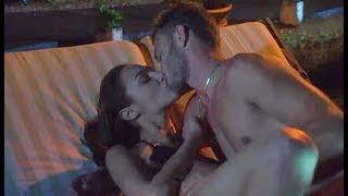 Gal Gadot | Asfur All Kissing Scenes