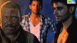 Aahat - Episode 26 - Part 7