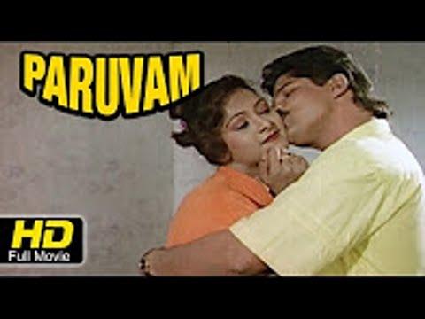 Xxx Mp4 Paruvam పరువం Full Movie 2004 Priyan Sakila Kalaselvan Telugu Latest Movies 3gp Sex