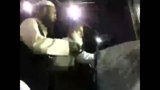 Leader JUI Mufti kifayatullah speech in karachi 2016 part 1