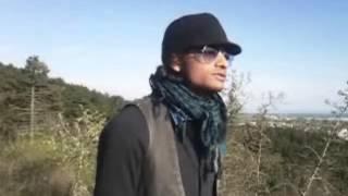 MBR-bachelar life official video.wmv