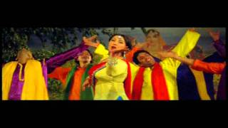 Dum Gutkoon [ jugni film song ]