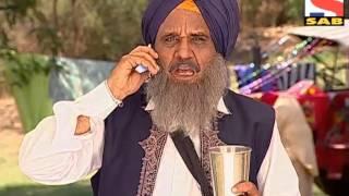 Taarak Mehta Ka Ooltah Chashmah - Episode 1113 - 11th April 2013