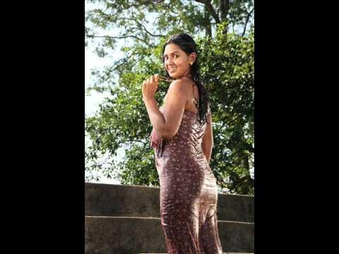 Hot And Sexy Dulani Anuradha
