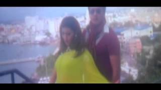 O sathi re  Number 1 Sakib Khan 2010 Bangla Movie Video song 1