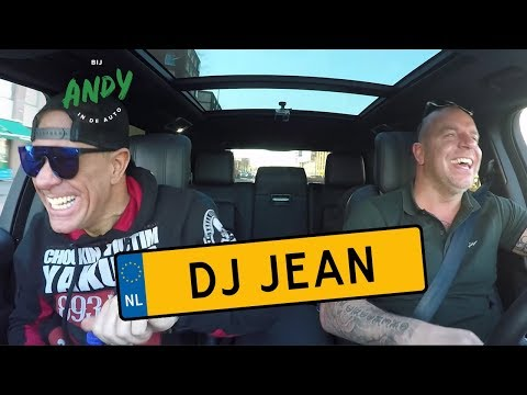 Xxx Mp4 DJ Jean Bij Andy In De Auto 3gp Sex