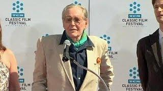 پیتر اوتول، ایفاگر نقش لورنس عربستان، درگذشت