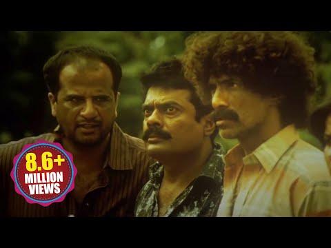 Xxx Mp4 Dandupalyam Latest Telugu Full Movie Pooja Gandhi Raghu Mukherjee 2017 Telugu Movies 3gp Sex