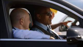 Ballers Ride and Die - Story about nothing
