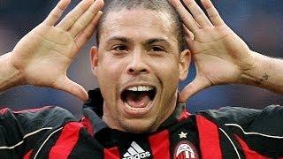 Federico Buffa - Ronaldo