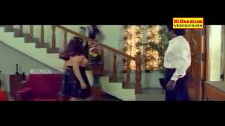 Ethen Thottam Malayalam Romantic Full Movie | Reshma