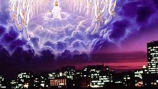 END TIMES SIGNS: LATEST EVENTS (OCT 10, 2016)