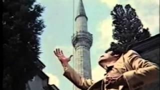 Ferdi Tayfur   Huzurum Kalmad    YouTube