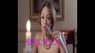 SPECIOZA H E BOBI WINE  NEW UGANDAN MUSIC 2017 @MATS PRO UG  256752679753