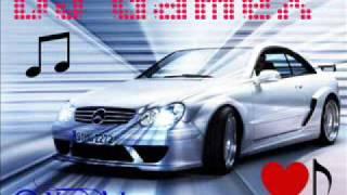 DJ GameX - xXx