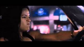 Furious 7 - Music video (Meneo - Fito Blanko)
