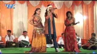 रोज नया घाव ऐ गोरी  Roj Naya Ghav Ae Gori | Piyawa Ke Pyar Me। Bhojpuri Hot Song HD