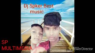 Dj The Best Music_Editor By Sp Multimedia 2019