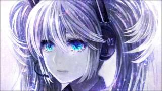 Nightcore - Save the World/Don't You Worry Child