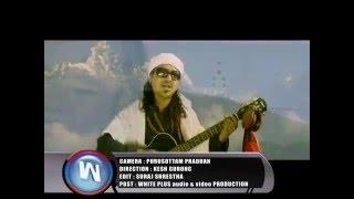Mero Baba Mero aama by Namaste Band Ishwor Gurung
