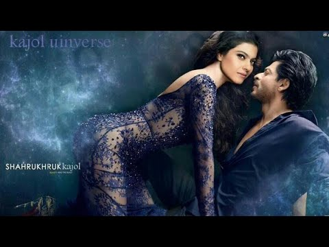 Xxx Mp4 Shah Rukh Khan Kajol HOT SEXY 3gp Sex
