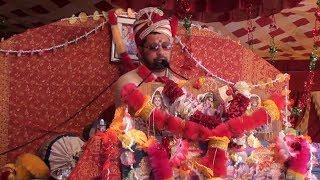Maiya mera dil kho gaya in pahado me, Mata Bhajan