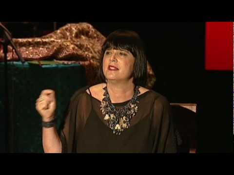 Xxx Mp4 Eve Ensler Embrace Your Inner Girl 3gp Sex