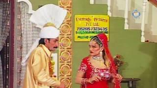 Chalak Toutay New Pakistani Stage Drama Trailer Full Comedy Show