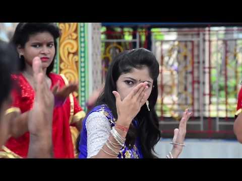 Xxx Mp4 TRIVANGI THANI 2018 NEW ODIA BHAJAN MAKEING VIDEO 3gp Sex