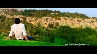 Afghan - A search for family: Moorey Moorey (Video) l  Jamal Khan, Arzu Hamdard