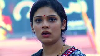 Athmasakhi | New allies to fight against nanditha | Mazhavil Manorama