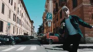 Samuel Heron - Illegale (Official Video)