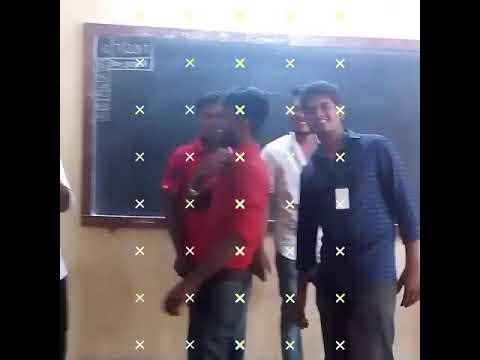 Xxx Mp4 Pachaiyappa S College B COM CS DANCE 3gp Sex